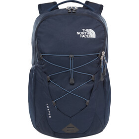 The North Face Jester Mochila, shady blue/urban navy